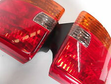 JDM TOYOTA CELICA ZZT230/231 TAIL LIGHTS OEM