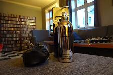 Montale - Black Musk - 80/100 ml - Eau de Parfum