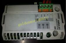ABB inverter communication module RMBA-01 good in condition for industry use