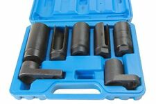 BERGEN 7PC OXYGEN/LAMBDA SENSOR SOCKET SET B5512
