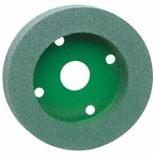 CGW 6 x 1//2 x 1 GC60-I-V Bench Grinding Wheel Green Silicon Carbide T-1 One Wheel per lot