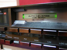 PIONEER KE-8300 New in Box Work 100x100 Vintage car stereo