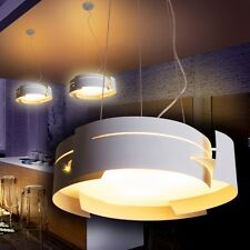 DESIGN lampade a sospensione Salotto stile moderno illuminazione Salotto 131652