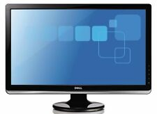 "Dell ST ST2421L 24"" Widescreen LED LCD Monitor"