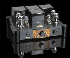 Yarland Auklet-KT88-IV Integrated Amplifier