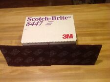 Scotch-Brite™ Production Hand Pad 8447,