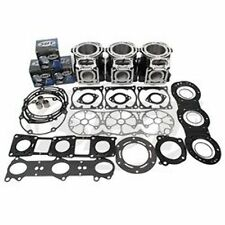 Yamaha Cylinder Exchange Kit 1200 XLT-GP1200R 1999-05 Piston Sleeve SBT 62-407-0