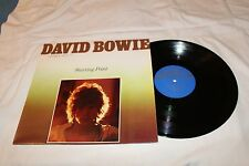 David Bowie LP-STARTING POINT STEREO