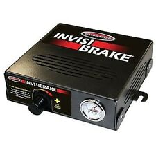 Roadmaster 8700 InvisiBrake Supplemental Braking System