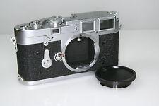 Leica M 3 #778841 doublestroke très bon état