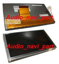 """Toshiba 6.5"""" TFT Display for Benz NTG2.5 comand HDD SD from 2009y up LTA065B0F0F"""