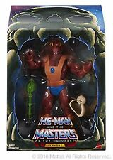 He-Man and the Masters of the Universe - Filmation Clawful - New in stock