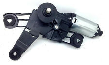 New Genuine Porsche 997 Turbo Gen 1 & 2 Coupe Rear Wiper Motor 997 628 080 00