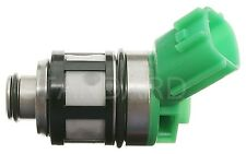 Standard Motor Products FJ397 New Fuel Injector
