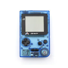 GB BOY CLASSIC GAMEBOY HANDHELD CONSOLE UK STOCK WITH NEXT DAY DISPATCH