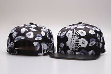 New Unisex Last Kings Adjustable Baseball Rock Cap Snapback Cool Hip-Hop Hat