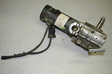Invacare Wheelchair Motor 1030137 24VDC Could be 1930137 *FREE SHIPPING*