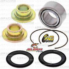 All Balls Rear Upper Shock Bearing Kit For KTM SX 50 2007 Motocross Enduro