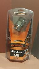 Wildgame Innovations Encounter Action Camera AC3