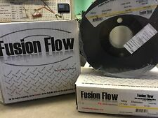 Two Boxes of 10lb .035 E71T-GS Flux Cored Gasless Weld Wire USA MADE