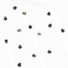 For iPod Video Classic 5 5G 5th Generation Screws Screw Set Kit Complete OEM