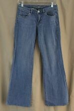 Old Navy, The Sweetheart, Size 4, Classic Rise Flared Jeans