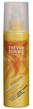 Trevor Sorbie Volume LEAVE-IN CONDITIONER 200ml Conditioning Spray Body/Bounce