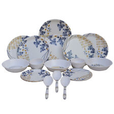 Czar 24 PIC NEW DINNER SET-1005