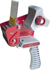 Ultratape Hand Tape Dispenser Gun 50mm x 132m Tape