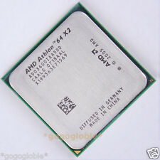 Working AMD Athlon 64 X2 3600+ 1.9 GHz ADO3600IAA5DD CPU Processor Socket AM2