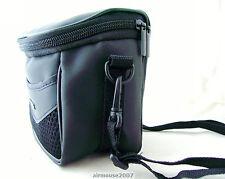 Bag For Olympus Camera SZ17 SZ20 SZ30MR SZ31MR XZ-1 XZ-2 STYLUS 1 1s SH-1 SH-60