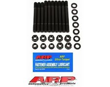 ARP Ford 302 Main Stud Kit for use w/ Girdle (Not included) ARP 154-5410