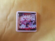 MARILLION THE THIEVING MAGPIE   ALBUM COVER    BADGE PIN