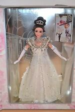 1996 Colector EDT Hollywood Legends Coll Eliza Dolittle-My Fair Lady Barbie