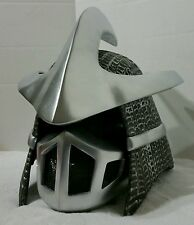 TEENAGE MUTANT NINJA TURTLES TMNT FAN MADE  CUSTOM SHREDDER HELMET