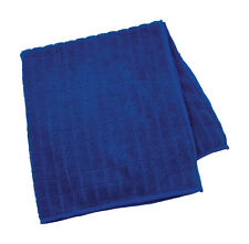 """New! Quickie Home Pro Window Microfiber Cleaning Cloth 13"""" W x 15"""" L 1 pk 470ACE"""