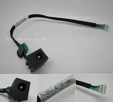 DC Power Jack For Toshiba Satellite L350 L350D A300 A305 Laptop 6017B0148601
