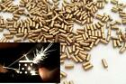 50x Gold Quality Lighter Flints Universal Clippers Petrol Lighters Wholesale UK