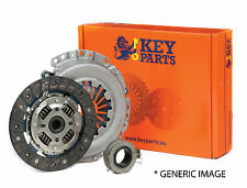 KC7427 KEY PARTS CLUTCH KIT 2-in-1 to fit FORD FOCUS MK1 98-05