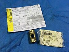 Cessna Caravan Rudder Bar Barrel Nut P/N 2613010-13 (0816-57)