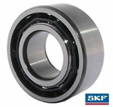 4206ATN9 30x62x20mm SKF Double Row Deep Groove Ball Bearing