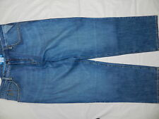 MENS JEANS = ROCAWEAR = SIZE 42 = NEW