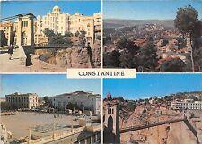 BG9488 constantine algeria