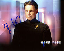 REPRINT - BRUCE GREENWOOD 1 autographed signed photo
