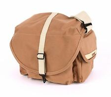 Domke F-4AF Pro System Bag Shoulder Bag Camera (Sand)