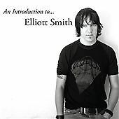 Elliott Smith - Introduction to (2010)