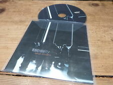 LOST REALITY - WHAT REMAINS !!!!!!!!!!!!!!!!!!! RARE DJ CD!!!!!!!!