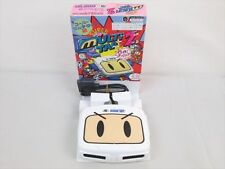 HUDSON SUPER MULTI TAP 2 HC-700 Boxed Bomberman Nintendo Super Famicom JAPAN 025