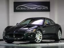 Maserati : Other Base Coupe 2-Door