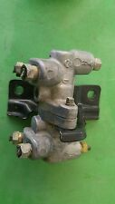 Honda Acura Rear Disc Brake Proportioning Valve 4040 Civic CRX Integra